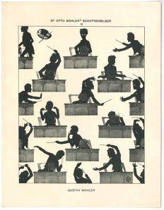 465px-Gustav_Mahler_silhouette_Otto_Böhler