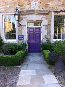 doorcase2