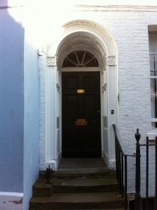 doorcase3