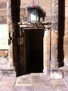 doorcase4