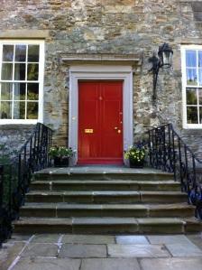 doorcase5