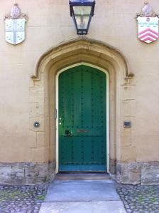 doorcase6
